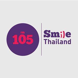 105 SmileThailand
